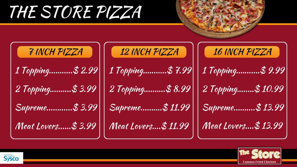 Pizza_Feb24_S